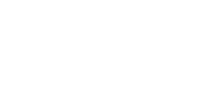 Logo Mirantes do Parque