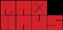 Logo Mirantes do Parque